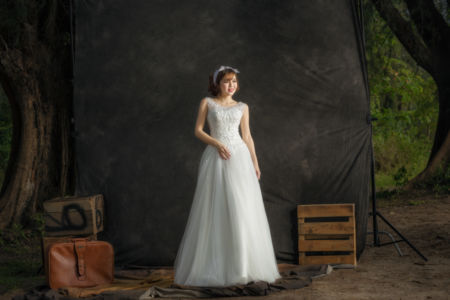 Bridal-Gowns-Rental-Penang 18