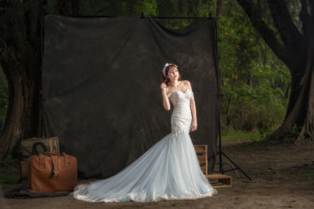 Bridal-Gowns-Rental-Penang 21