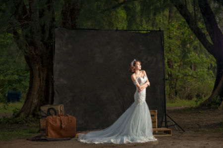 Bridal-Gowns-Rental-Penang 22