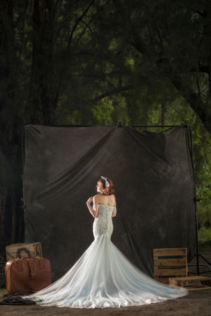 Bridal-Gowns-Rental-Penang 23