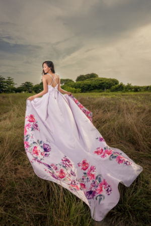 Bridal-Gowns-Rental-Penang 3