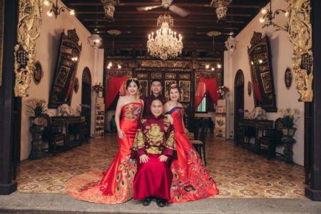 Family-Photos-VRN 6871
