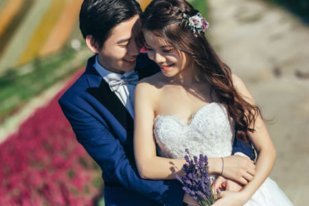 Pre-Wedding-in-Summer-HokkaidoIMG 8561 2
