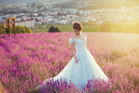Pre-Wedding-in-Summer-HokkaidoIMG 8651 2