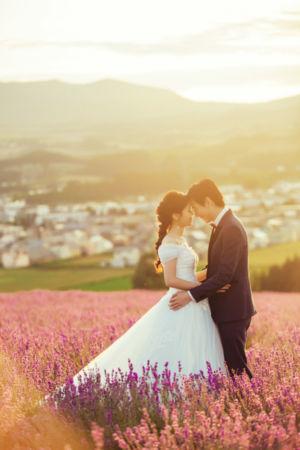 Pre-Wedding-in-Summer-HokkaidoIMG 8664 2