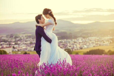 Pre-Wedding-in-Summer-HokkaidoIMG 8687