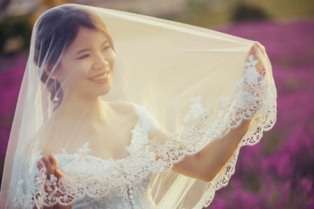 Pre-Wedding-in-Summer-HokkaidoIMG 8699- 2