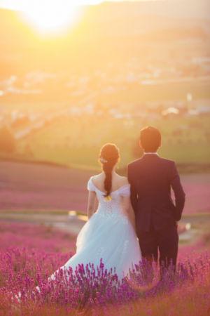 Pre-Wedding-in-Summer-HokkaidoIMG 8716