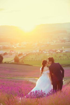 Pre-Wedding-in-Summer-HokkaidoIMG 8723 2