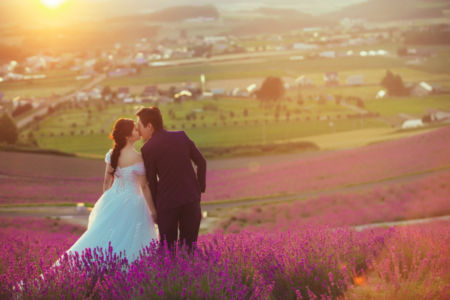 Pre-Wedding-in-Summer-HokkaidoIMG 8724 2