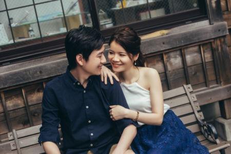 Pre-Wedding-in-Summer-HokkaidoIMG 8771