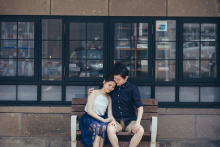 Pre-Wedding-in-Summer-HokkaidoIMG 8788