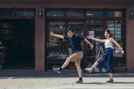Pre-Wedding-in-Summer-HokkaidoIMG 8821