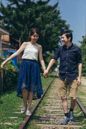 Pre-Wedding-in-Summer-HokkaidoIMG 8904