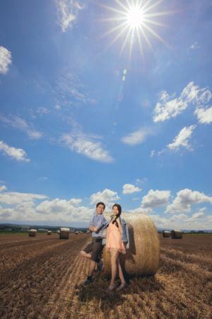 Pre-Wedding-in-Summer-HokkaidoVRN 0670 2