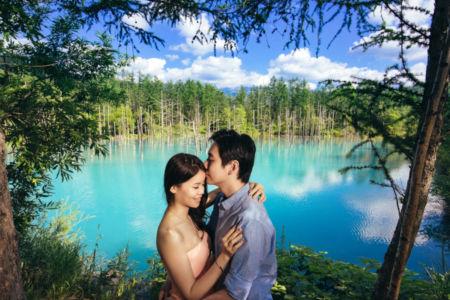 Pre-Wedding-in-Summer-HokkaidoVRN 0731 2