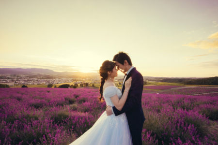 Pre-Wedding-in-Summer-HokkaidoVRN 0782