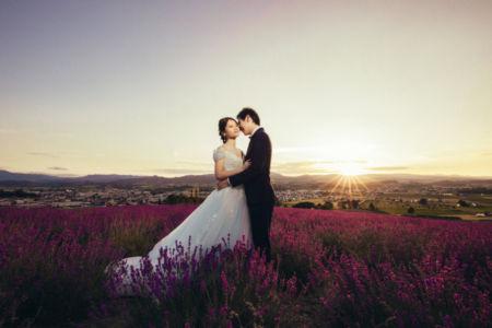 Pre-Wedding-in-Summer-HokkaidoVRN 0792 2
