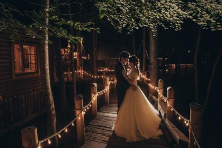 Pre-Wedding-in-Summer-HokkaidoVRN 0840