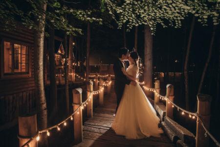 Pre-Wedding-in-Summer-HokkaidoVRN 0847