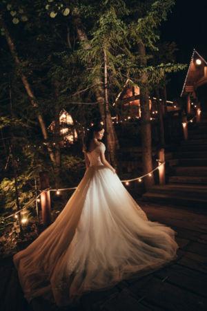 Pre-Wedding-in-Summer-HokkaidoVRN 0855