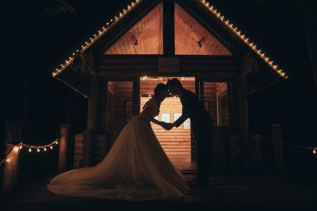 Pre-Wedding-in-Summer-HokkaidoVRN 0896