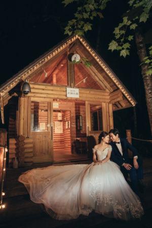 Pre-Wedding-in-Summer-HokkaidoVRN 0904