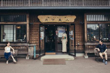 Pre-Wedding-in-Summer-HokkaidoVRN 0913