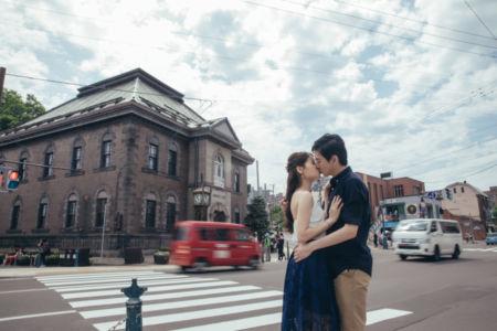 Pre-Wedding-in-Summer-HokkaidoVRN 1004