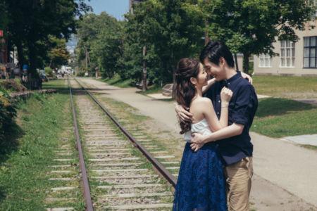 Pre-Wedding-in-Summer-HokkaidoVRN 1052