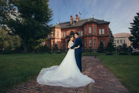 Pre-Wedding-in-Summer-HokkaidoVRN 1143