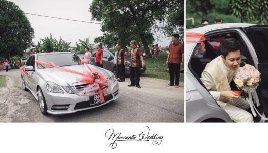 Thai-Wedding-12