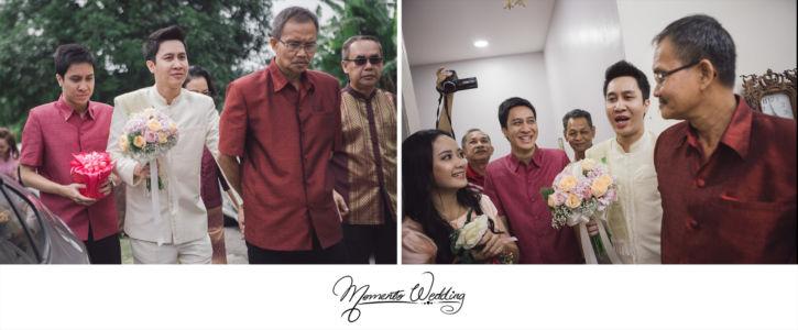 Thai-Wedding-14