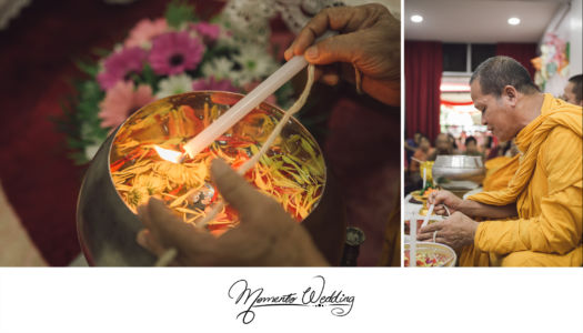 Thai-Wedding-16