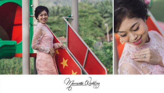 Thai-Wedding-2