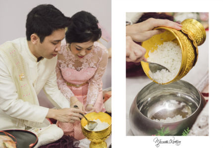 Thai-Wedding-20