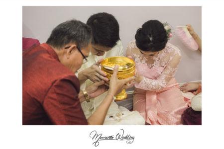 Thai-Wedding-22