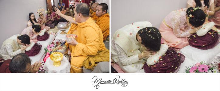Thai-Wedding-23