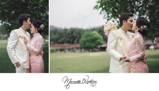 Thai-Wedding-26