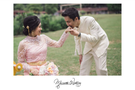 Thai-Wedding-27