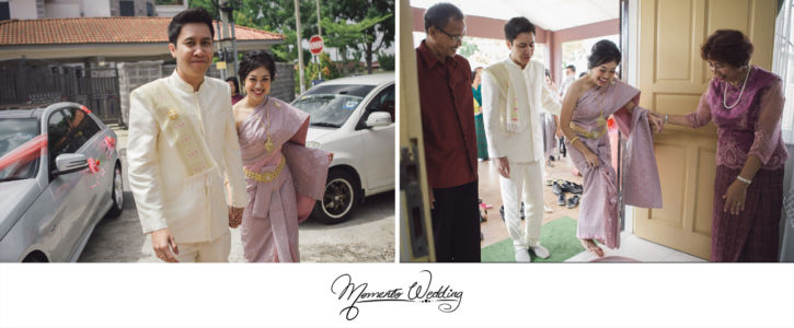 Thai-Wedding-28