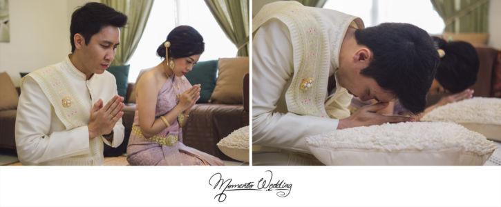 Thai-Wedding-29