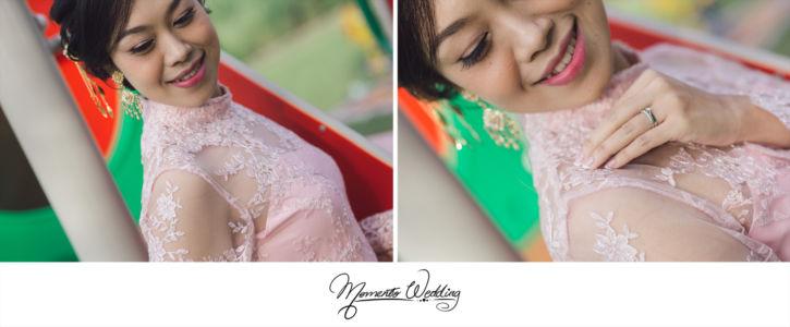 Thai-Wedding-3