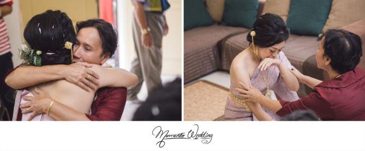 Thai-Wedding-32