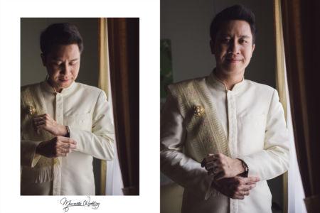 Thai-Wedding-35