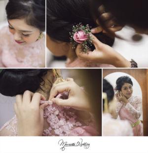 Thai-Wedding-7