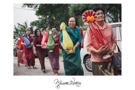 Thai-Wedding-9
