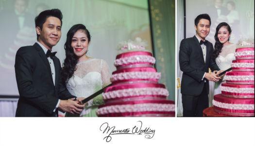 Thai-Wedding-dinner-14