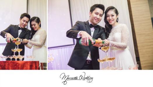 Thai-Wedding-dinner-16