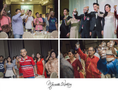 Thai-Wedding-dinner-17